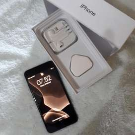 iPhone 7 Plus 128Gb (FULLSET)
