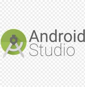 Android Developer is Required Urgent basis