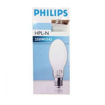 LAMPU PHILIPS HPLN 250W E40 0