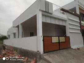 NEW 2 BHK 3.75 CENT   HOUSE SALE IN CHARAN MA NAGAR