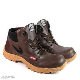 Tracking Shoes Bagus Bisa Bayar Di Rumah