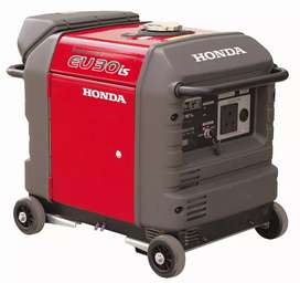 HONDA Generator Mechanic Urgently Required in Thiruvalla