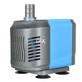 Submersible 60W Water Pump