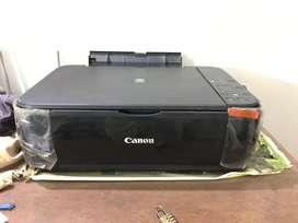 Canon Pixma MP 287 for sale on urgent basis