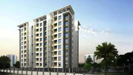 2 BHK Available For Sale In Mahalunge