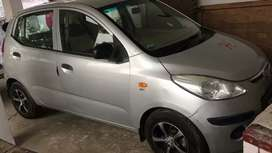 Good condition allow wheel front power window