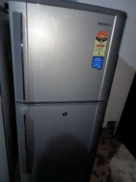 Used fridges available