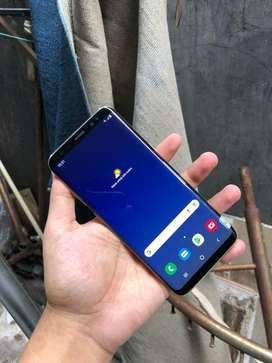 Samsung S8 4/64 Gb Sein