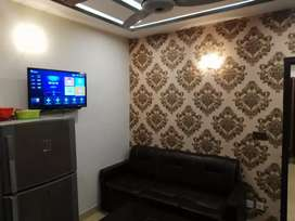 Room available in House NiCe Lucation in G11 ...