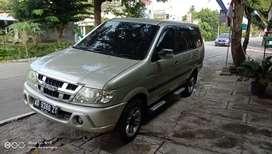 PANTHER LS Turbo 2008 SUKOHARJO