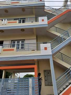 6bhk new house for sale in near sambram college ms palya Bangalore