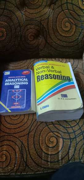 Clat and law entrance exams books