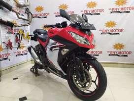 kawasaki ninja 250 abs -ud. eny motor