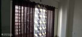 Curtain 7×4 feet