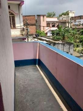 Mahesh Bhagat Banwari Lal college