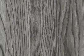 Vinyl flooring tiles pvc sheets wooden floors