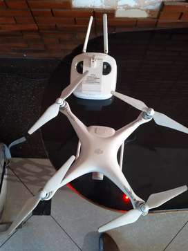 10/10 phantom 4 advance for sale