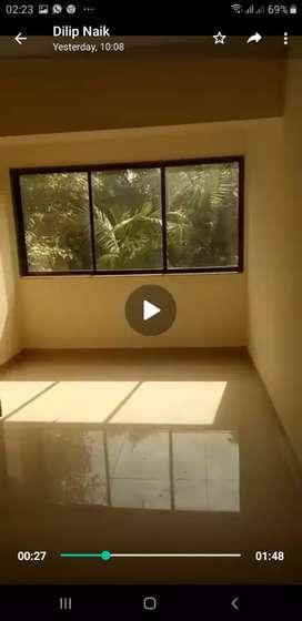 1bhk flat Mapusa Cuchelim