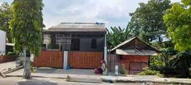 Rumah Ringroad Barat Madiun