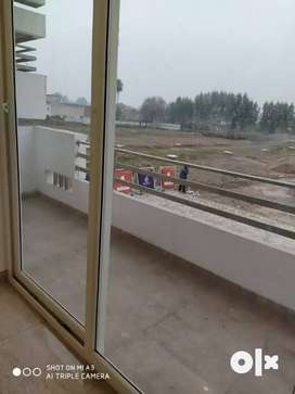 Only 3 BHK Builder Floor   for Sale   in best price located  In  Zirak