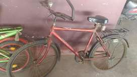 For sale bycycle