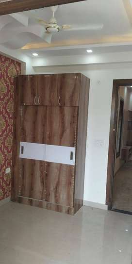 East facing, 2 Bhk first floor flat available in Vasundhara