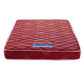 Karlon mattress 2 pc