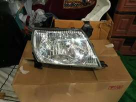 headlamp kijang evi 2003 kanan