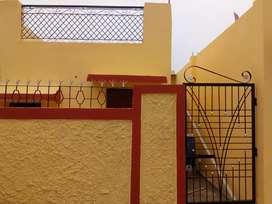 Housing bord colony gangaa nagar garha