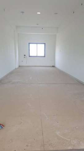 OFFICE AVAILABLE FOR RENT AT GOTRI SEVASI ROAD