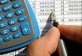 Need Freshers for Financial Work in LIC Back Office Process