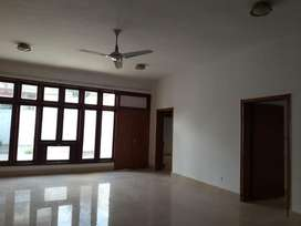 Fully Renovated Double Story House For Rent