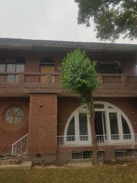 House for Rent  37 Marlas Gulberg -3