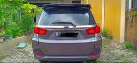 Rp 130.000.000 Honda Mobillio E CVT