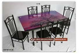 Dining Tables for your Home