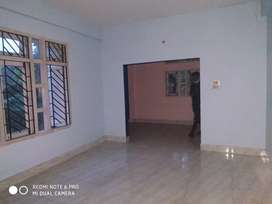 1 bhk room rent at chandmari .