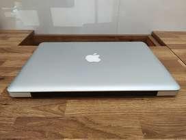 Gadgetzone - macbook pro 13 inch 16gb/500hdd 2011 model