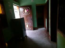 2 BHK room for rent