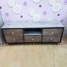 New tv unit or LED unit in direct factory price
