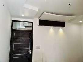 100 Gaj, 2 storey in Mahendru Enclave, Model Town, Delhi University