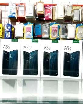 Best seller Oppo A5s