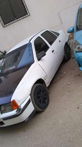 Salam daewoo for sale in good