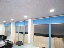 Window Blinds, Roller blinds Vertical wallpaper ceiling