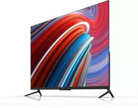 "High Quality 32"" Smart android HD led TV"