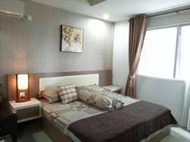 Rent Apartment Nagoya Mansion - Daily/Weekly/Monthly