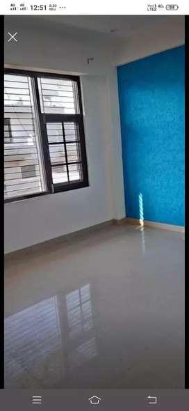 2 Bhk flat 24 lac.2 lac in Dhakoli near sec 20 panchkula