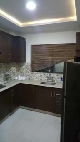 Furnished Penthouse For Rent In Bahria Town Civic Centre