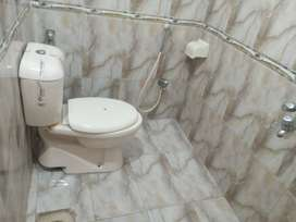 House For Rent in Reasonable price