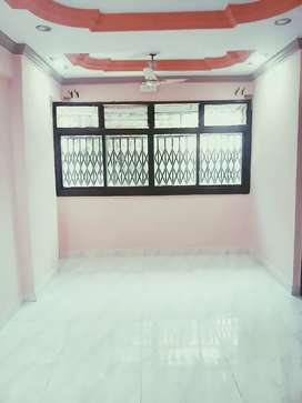 1 BHK FOR SALE AVAILABLE IN OLD DOMBIVLI ROAD DOMBIVLI WEST.