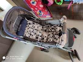 Stroller for sell